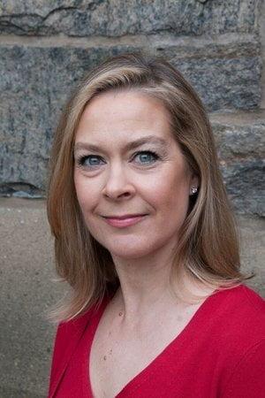 Janice Sachtjen